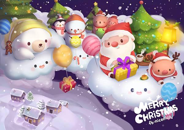 2018-11-20 Merry Christmas 07.jpg