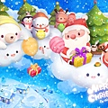 2018-11-20 Merry Christmas 10.jpg