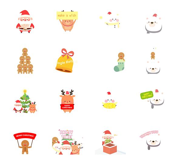 Line動態貼圖-聖誕快樂.png