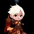 DiabloIII Monk.jpg
