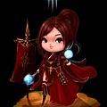 DiabloIII Wizard.jpg