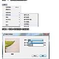 2011-04-30 色調濃度.jpg