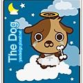 2010-07-21 The Dog.jpg