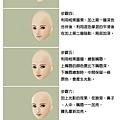 painter女生臉部.jpg