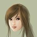 painter女生臉部t.jpg