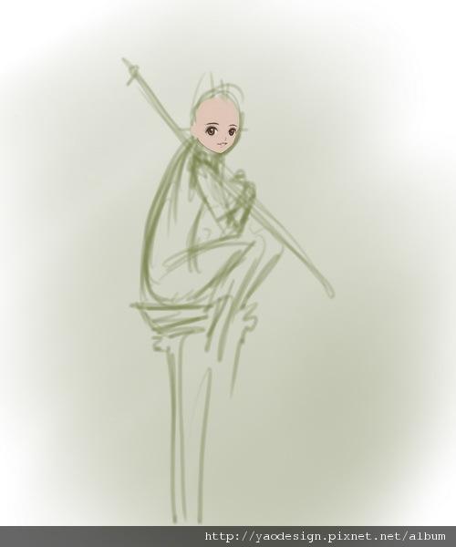 2011-02-16 女生10睫毛.jpg