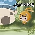 2011-03-22 兔子情人節13香菇房2.jpg