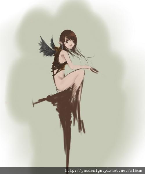 2011-02-16 女生16翅膀ps.jpg