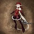 2011-02-24 女妖39背景.jpg