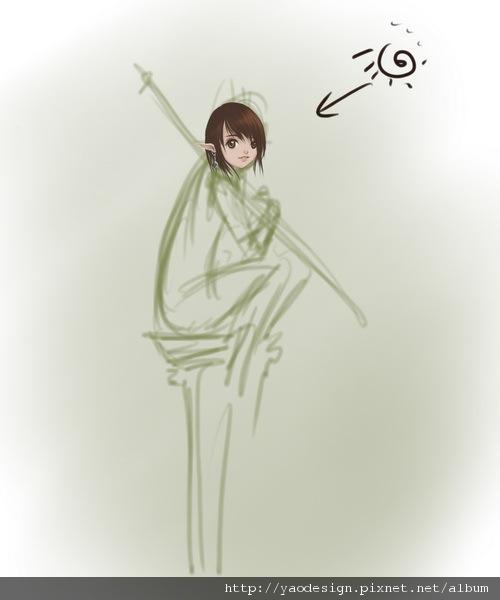 2011-02-16 女生12陰暗面.jpg