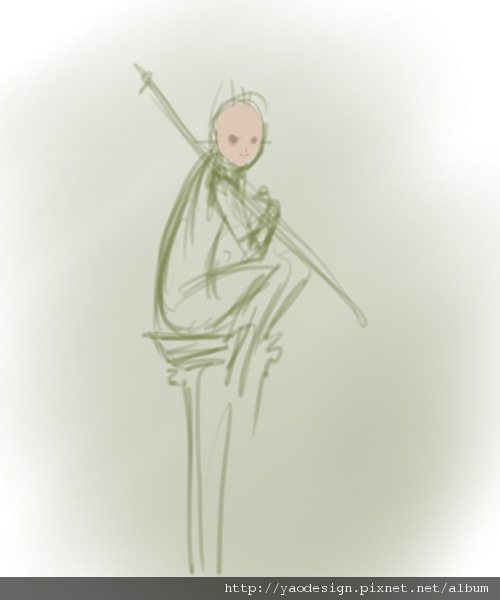 2011-02-16 女生2五官.jpg