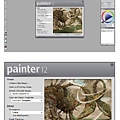 2011-05-15-painter12_01.jpg