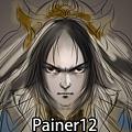 2011-05-15 painter12t.jpg