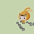 2011-03-22 兔子情人節9手.jpg