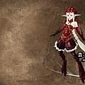女妖1680x1050.jpg