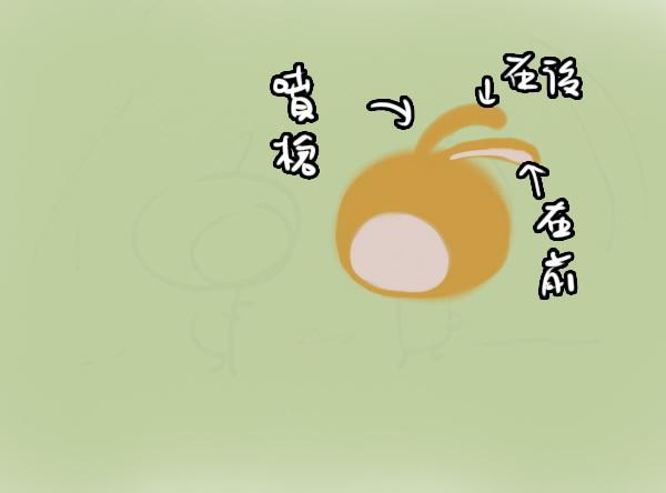 2011-03-22 兔子情人節2耳朵.jpg