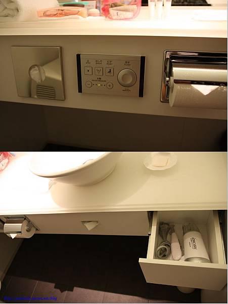 new-toilet1