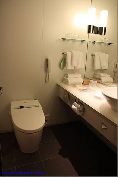 new-toilet2