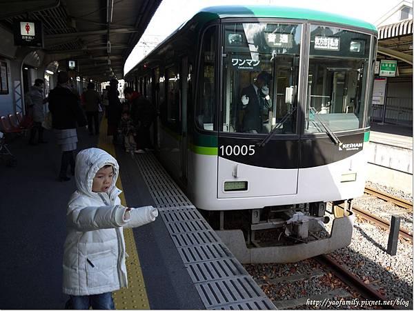 Osaka Day 2 (96)