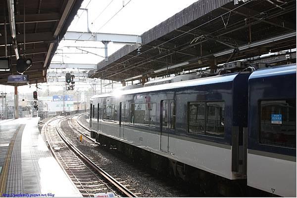 Osaka Day 2 (259)