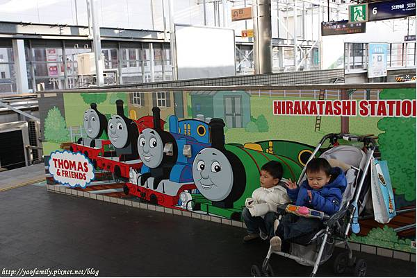 Osaka Day 2 (257)