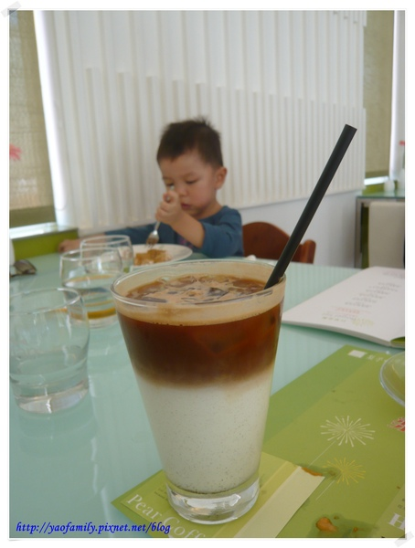咖啡拿鐵.jpg