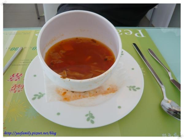 蔬菜湯.jpg