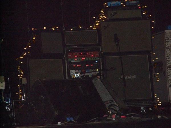 Noel 的 音箱
