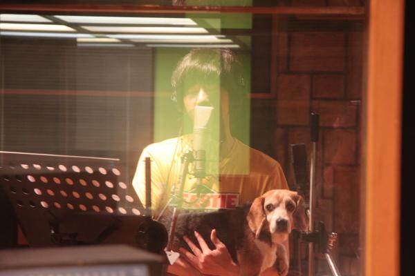 Dog (4).JPG