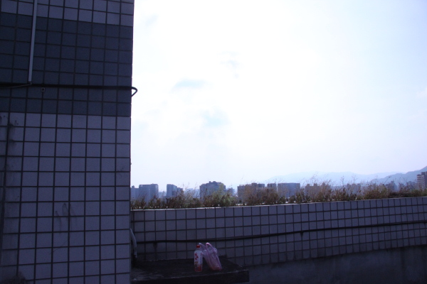 IMG_6766.JPG