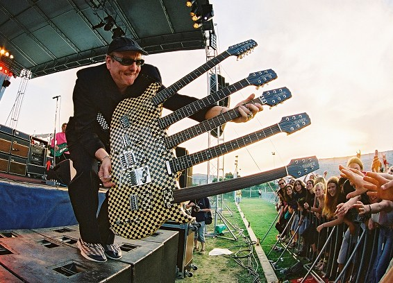 5 guitar.jpg