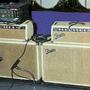 1963-fender-6g6b-bassman-amp-brian-setzer-01.jpg