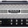 Mesa-Boogie-Dual-Rectifier-Solo-Head-II.jpg
