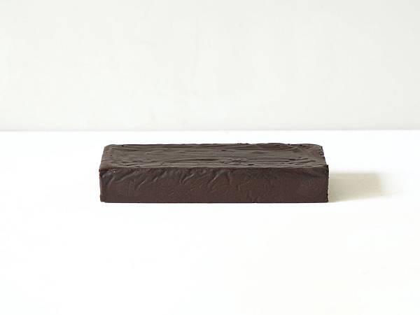 堯平-原味布朗尼