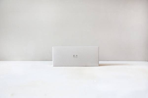 堯平-灰盒