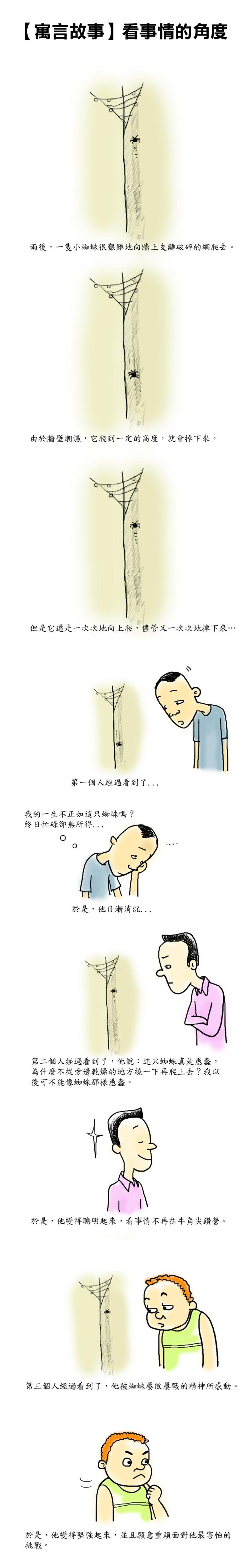 漫畫看事情的角度.jpg