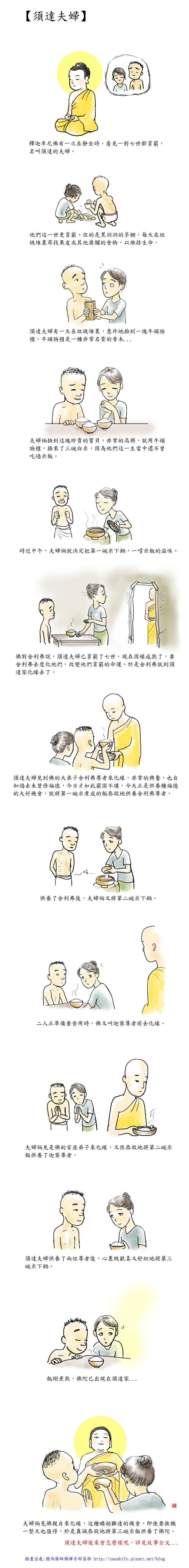 漫畫須達夫婦.jpg
