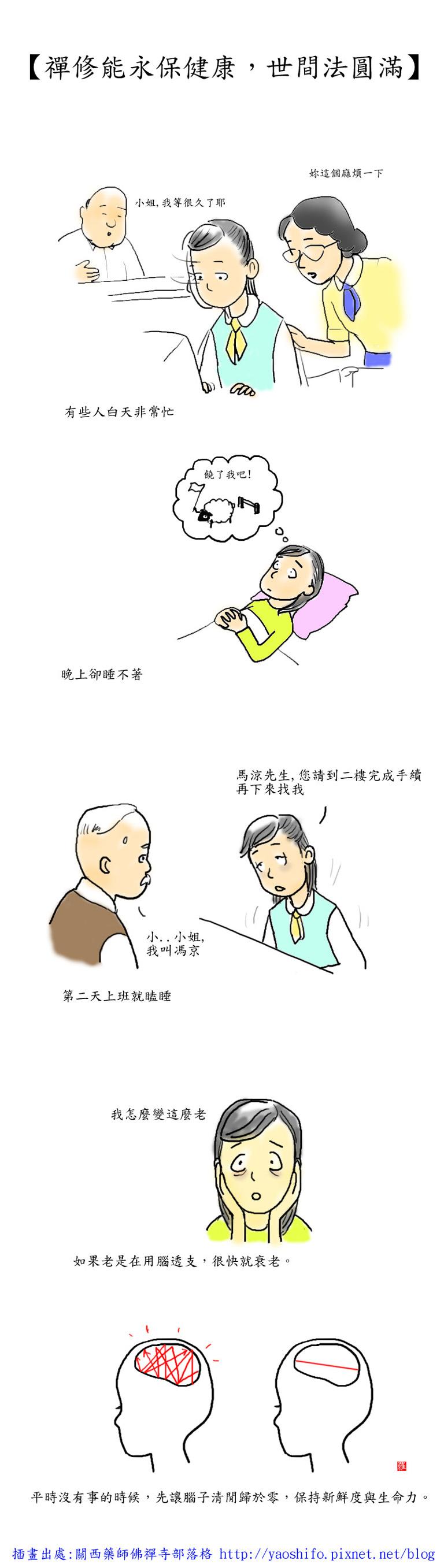修禪永保健康.jpg