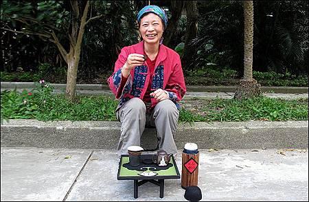 茶香人影2.