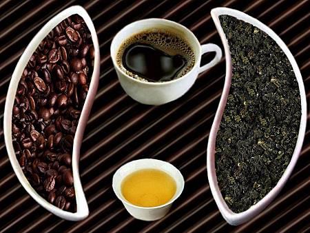 4茶知識-1咖因