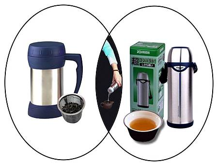 2茶知識 -2.