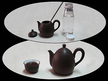 0茶知識 -1
