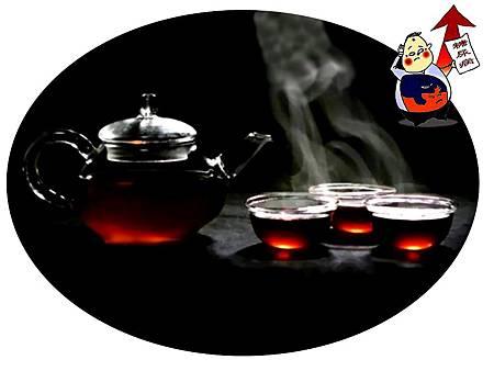 0茶知識-糖尿病