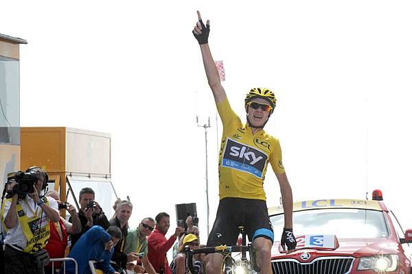 chris-froome1