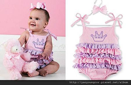 mud-pie princess dress.jpg