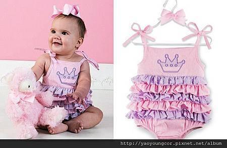 mud-pie princess dress.jpg