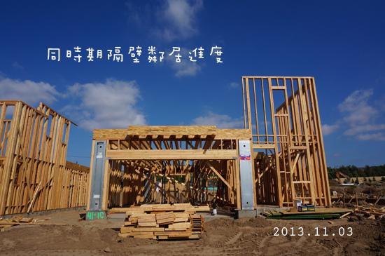 DSC05436-1.jpg