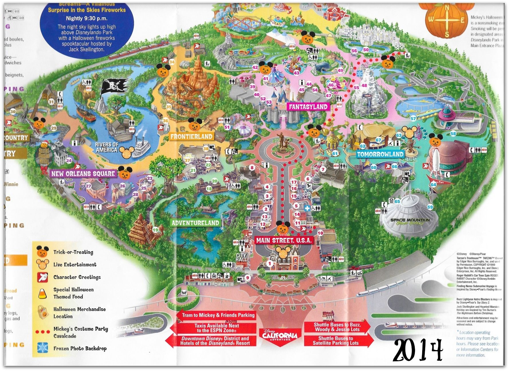Mickeys-Halloween-Party-Map.jpg