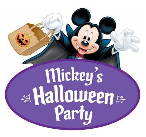 mickeys_halloween_party.jpg