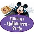 mickeys_halloween_party.jpg
